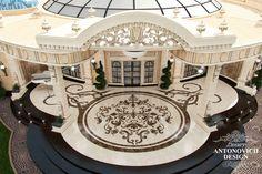 villa-exterior-design-qatar-5-0003