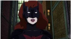 Badass Lesbian Batwoman Makes Her Animated Debut In Batman: Bad Blood DVD Batwoman, Bad Girl Good Girl, Dc Comics, Maggie Sawyer, Coming Out Stories, Talia Al Ghul, Lgbt News, Batman Wallpaper, Bad Blood