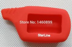=>Sale onB9 Silicone Case Cover for 2 Way Car Alarm System LCD Remote Controller Key Fob Chain Starline B9 B6 A61 A91 B91/B61/V7 KeychainB9 Silicone Case Cover for 2 Way Car Alarm System LCD Remote Controller Key Fob Chain Starline B9 B6 A61 A91 B91/B61/V7 KeychainCheap Price Guarantee...Cleck Hot Deals >>> http://id547206893.cloudns.hopto.me/32587657879.html.html images