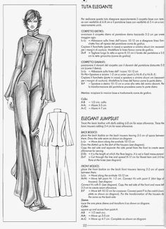 Il modellismo,Book for Patternmaking,Milano,Instituti Burgo Pattern Making Books, Pattern Books, Skirt Patterns Sewing, Clothing Patterns, Tailoring Techniques, Modelista, Fashion Vocabulary, Pattern Cutting, Pattern Drafting