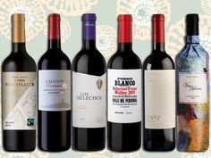 Góndola de vinos: 8 nuevas etiquetas para conocer - Planeta JOY