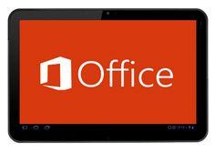 Microsoft corrige falha de segurança no Office 365 em apenas sete horas