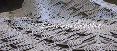 SANDRA CROCHE