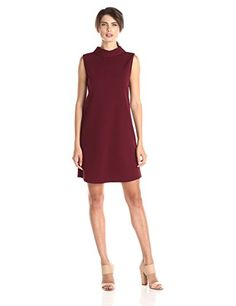 ed1799b4ca3b4 85 Best Dresses   Fascinators images