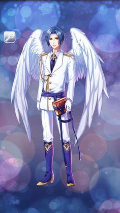 夢王国と眠れる100人の王子様 - Google Search