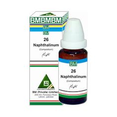 BM No 23 is Homeopathic Medicine For Enuresis (bed wetting) Cystitis. use bm no 23 Homeopathic Medicine three time a day with water for bed wetting. Medicine For Constipation, Headache Medicine, Homeopathic Medicine, Headache Symptoms, Allergy Medicine, Low Blood Pressure, Cystitis, Diabetes Mellitus, Asthma