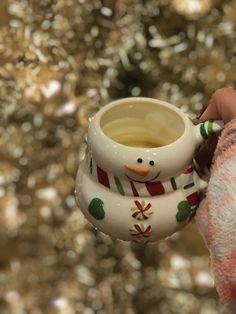 Festive & Party Supplies Dutiful 2 Pcs Snowman Christmas Xmas Silverware Holders Tableware Dinner Party Bag New Year Santa Decorations Pockets Dinner Decor Elegant And Graceful