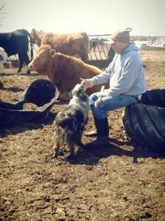 http://beefmagazine.com/people/180-photos-ranch-dogs