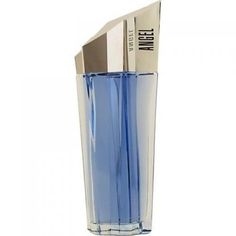 Angel by Thierry Mugler Perfume for Women 3.4 oz Eau De Parfum New Tester #parfum #tester #women #perfume #thierry #mugler #angel
