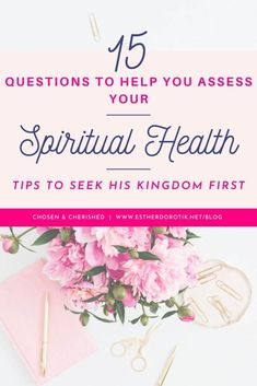5 Signs Of Drifting From God And How To Reconnect - Chosen and Cherished Prayer Of Praise, Bible Search, Surrender To God, Spirit Of Truth, Spiritual Health, Spiritual Growth, Guard Your Heart, Seeking God, Do What Is Right