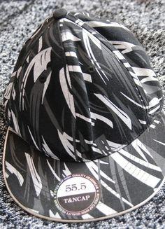 Kup mój przedmiot na #vintedpl http://www.vinted.pl/akcesoria/inne-akcesoria/13992023-czapka-z-daszkiem-full-cap-skate-tn-cap