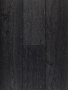 Hakwood, Shadow. Character European Oak, Custom Oil Finish