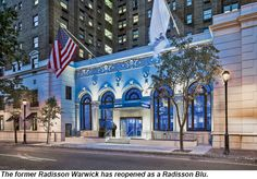 Stay at Radisson Blu Warwick Hotel in Philadelphia, PA. Dates Available into January. Independence Hall, Warwick Hotel, Downtown Miami, Hotel Sites, Hotel Deals, Central Business District, Business Class, Tips, Viajes