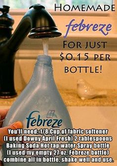Awesome money saver .....