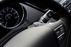 #Hyundai #Sonata #Sedan