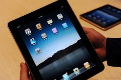 #Apple iPad Event    repin .. comment .. share
