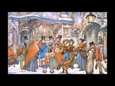 The Story of the Classic Christmas Song, God Rest Ye Merry Gentlemen as told by Ace Collins. Presented by Christmas and Then Some Classic Christmas Songs, Christmas History, Homemade Ornaments, Colonial America, Christmas Activities, American Girl, Gentleman, Rest, Merry