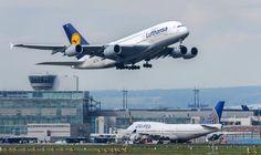 Abkommen mit Kanada: EU-Gericht könnte exzessive Weitergabe von Passagierdaten stoppen - http://ift.tt/2cE8PLS
