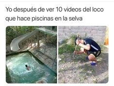 Wtf Funny, Funny Memes, Hilarious, Mi Life, Mexican Memes, Best Memes, Really Funny, Laugh Out Loud, Stranger Things