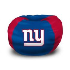 53 Best Ny Giants Man Cave Sports Room Images In 2012