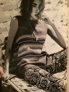Festival / 70s