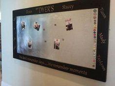 161 best fridge magnet images diy creative ideas good ideas how rh pinterest com