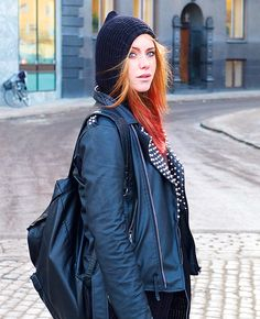 Top 10 must-read fashion and style blogs - Telegraph