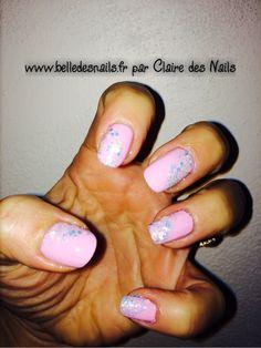 #nailart #nail #nails #manicure #nailmodèle #naildesign #nailclub #formulaX