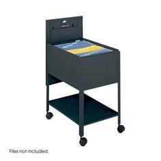 File Carts – Ultimate Office 60s Furniture, Futuristic Furniture, Furniture Dolly, Industrial Furniture, Kitchen Furniture, Bedroom Furniture, Furniture Websites, Metal Tub