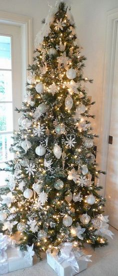 Christmas Tree Decorating Ideas_03