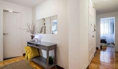 Venez visiter cet appartement, exemple parfait de déco moder…