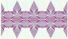 httpmispasionespassiflora.blogspot.com.es)+(133).jpg (1600×923)                                                                                                                                                                                 Más