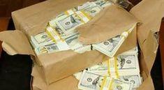 Gold Money, My Money, How To Get Money, Make Money From Home, Make Money Online, Cash Money, Money Meme, Money Sign, Money Fast