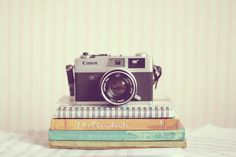 """Related Post """"Vintage Photography Quotes Wallpaper"""""""