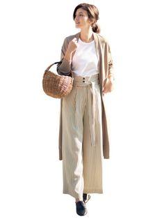 春が近づくにつれ、アウターいらずで過ごせる季節がやってきました。 すると気になりはじめるのが、やはり着やせ問題! 無理なくおしゃれに着やせして見せたいというのが、大人の女性が一番に求めるところなのです。 そこで今シーズン、着やせ目線でLEEが注目したのが、「腰高パンツ」と「長めスカート」。 着やせは会う人に好 People Cutout, Cut Out People, Architecture People, Architecture Collage, Underwater Photos, Underwater Photography, Film Photography, Landscape Photography, Fashion Photography