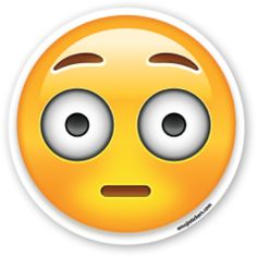 #favorites #emoji  OMG LOVE THIS EMOJI!!!!