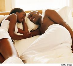 Pillow Talk - Where the deepest thoughts, dreams and aspirations are shared.
