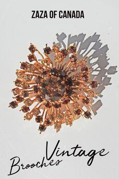 Big Eye Owl Mariage À faire soi-même Bouquet Perle Broche pins Femmes Lady Fashion Jewelry