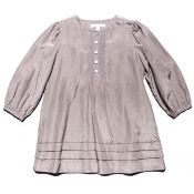 Nellystella silk dress