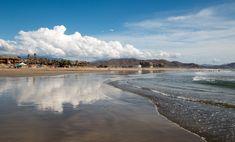 Grand Solmar Reviews Top Pacific Beaches  1
