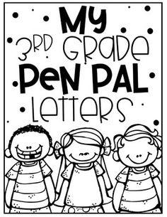 344b3f42217f004733807d41e213ad35 Pen Pal Letter Template Elementary on pen pal letter print, pen pal question sheets, pen pal letter ideas, pen pal letter form,