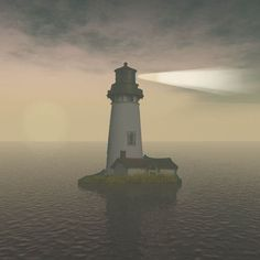 lighthouses pictures | Lighthouses