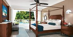 Barbados – All Inclusive Barbados Resort, Vacation Packages, Deals, & Specials for Honeymoons & More - Sandals