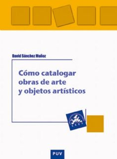 Art Conservation, Note To Self, My Books, Restoration, Success, Culture, Studio, Reading, Livros
