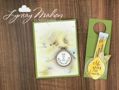 Welcome to the Totally Techniques International Design Team blog hop! I am Lynsay Mahon, from Edmonton, Canada, and you have just arrived here fromSatomi Wellard's blog. This month we are focusin…