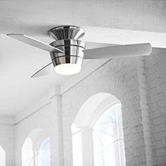 POLLO stålampe 2600008X | Lampe design, Gulvlamper, Armatur