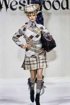 Vivienne Westwood 1994