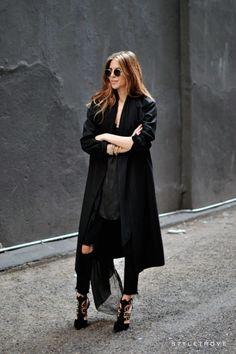 Style Trove