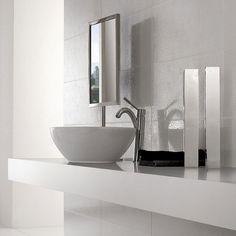 einbauwaschtisch villeroy boch bad pinterest einbauwaschbecken. Black Bedroom Furniture Sets. Home Design Ideas
