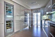 Untitled French Door Refrigerator, French Doors, Divider, Kitchen Appliances, Room, Closet, Furniture, Home Decor, Diy Kitchen Appliances